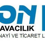 ORION HAVACILIK