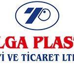 TOLGA PLASTİK