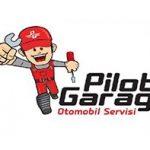 Pilot Garage