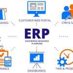 ERP sistemlerini gelecekte ne bekliyor?