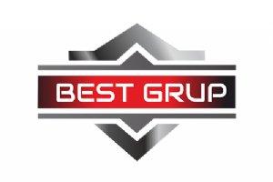 best-grup