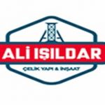 ALİ IŞILDAR